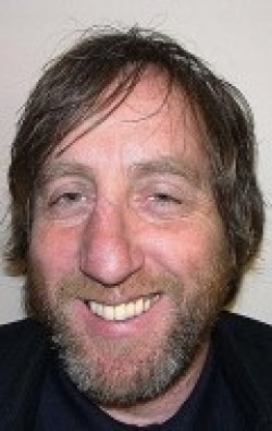 Actor Michael Smiley, filmography.