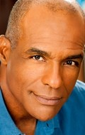 Michael Dorn - wallpapers.