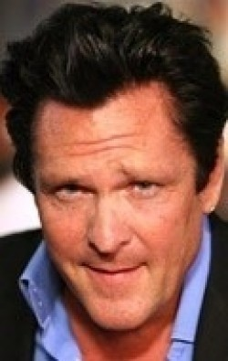 Actor, Producer Michael Madsen, filmography.