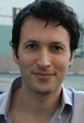 Director, Producer, Writer, Operator Michael Mayer, filmography.
