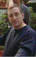 Actor Michelan Sisti, filmography.