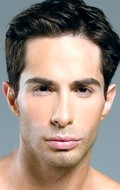Actor, Director, Producer Michael Lucas, filmography.