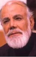 Actor, Director Miguel Corcega, filmography.