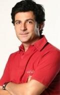 Actor Mihai Calin, filmography.