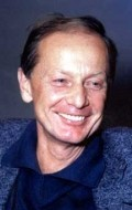 Actor, Writer Mihail Zadornov, filmography.