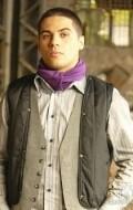 Actor Mihran Kirakosian, filmography.