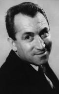 Actor Mija Aleksic, filmography.