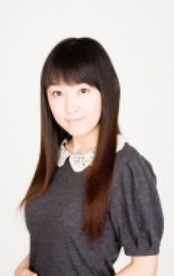 Mikako Takahashi filmography.