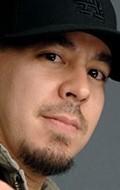 Mike Shinoda filmography.