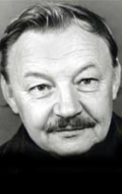 Mikhail Kononov filmography.
