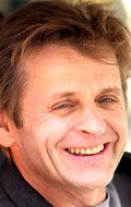 Best Mikhail Baryshnikov wallpapers