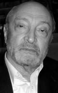 Mikhail Kozakov filmography.
