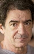 Actor Miki Manojlovic, filmography.