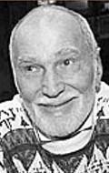 Actor, Director Mikk Mikiver, filmography.
