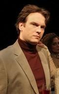 Actor Milan Cucilovic, filmography.