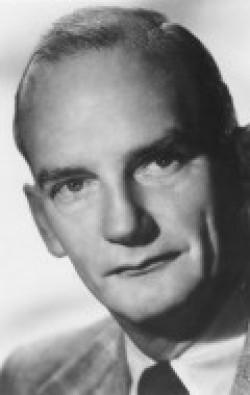 Actor Millard Mitchell, filmography.
