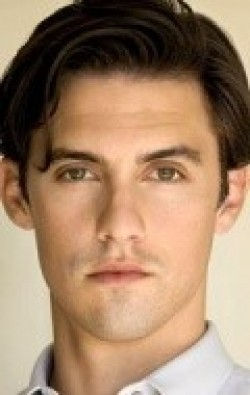 Best Milo Ventimiglia wallpapers