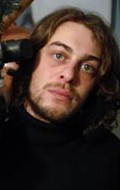 Actor Milos Vlalukin, filmography.