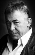 Actor, Producer Milutin Karadzic, filmography.