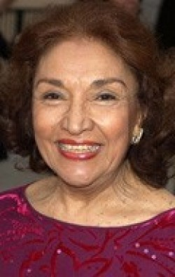 Actress Miriam Colon, filmography.