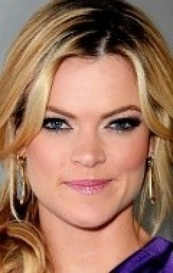 Best Missi Pyle wallpapers