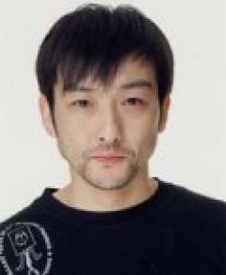 Actor Mitsuru Fukikoshi, filmography.