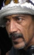 Actor Mohamed Nesrate, filmography.
