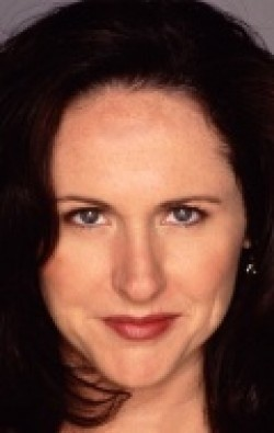 Molly Shannon filmography.