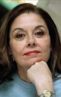 Actress Monica Randall, filmography.