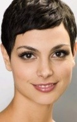 Best Morena Baccarin wallpapers