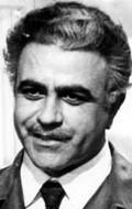 Actor Mukhtar Maniyev, filmography.