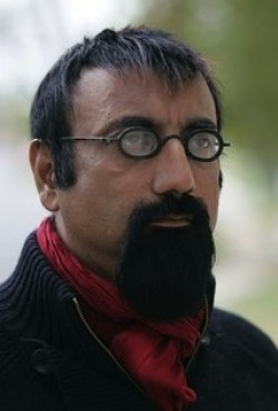 Director, Writer, Producer, Design Mumtaz Hussain, filmography.