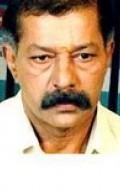 Actor Murali, filmography.