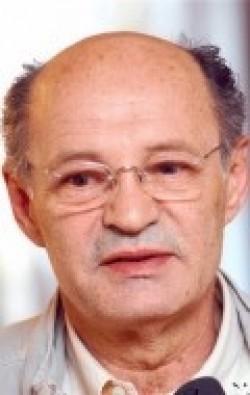 Actor Mustafa Nadarevic, filmography.