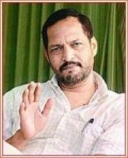 Actor, Director, Writer, Producer Nana Patekar, filmography.