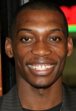 Actor Nana Gbewonyo, filmography.