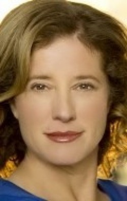 Nancy Travis - wallpapers.