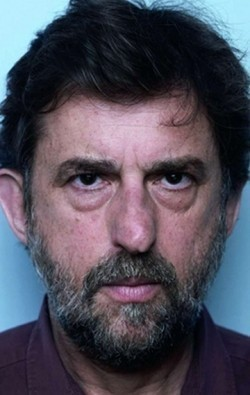 Nanni Moretti - wallpapers.