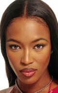 Best Naomi Campbell wallpapers