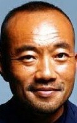 Actor, Director, Writer Naoto Takenaka, filmography.