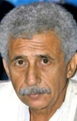 Actor, Director, Producer Naseeruddin Shah, filmography.
