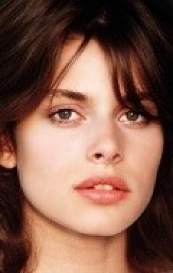 Actress, Producer Nastassja Kinski, filmography.