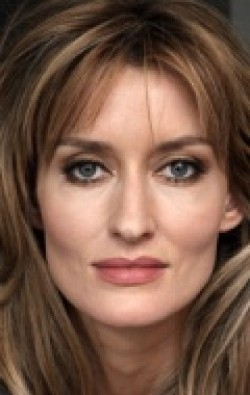 Natascha McElhone - wallpapers.