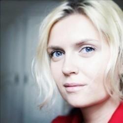 Nataliya Mikryukova filmography.