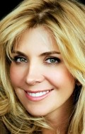 Natasha Richardson - wallpapers.