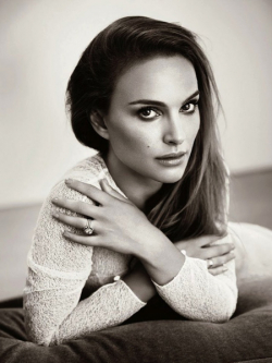 Best Natalie Portman wallpapers