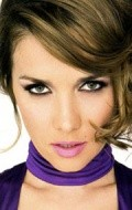Best Natalia Oreiro wallpapers