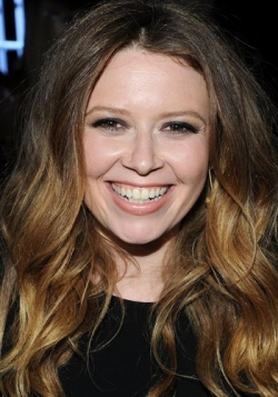 Natasha Lyonne - wallpapers.