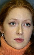 Natalya Rogozhkina filmography.