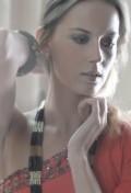 Actress Natalia Ryumina, filmography.